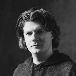 Alexey Tsarev